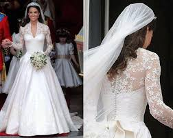 Celebrity Wedding Dresses Celebrity Wedding Dresses Thomas Prior Hall Ballsbridge