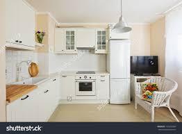 modern kitchen cabinets ikea kitchen room laminate kitchen cabinets houzz com kitchens cream
