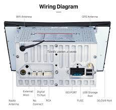 mercedes benz 500 2004 fuse diagram mercedes clk fuse box location