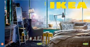 Ikea Catalog 2016 Ikea 2015 Catalog World Exclusive
