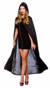 Ladies Halloween Costumes Uk Ladies Halloween Costumes Fancy Dress Divas Dudes