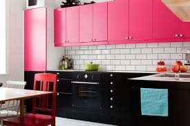 Kitchen Color Combination Color Recipe For Kitchen