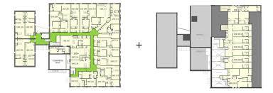 imperial tobacco lofts floor plans