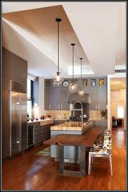 Houzz Kitchen Lighting Ideas by Kitchen Lighting Ideas Houzz Download Page U2013 Best Home Decorating