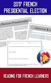the 25 best france political system ideas on pinterest site d