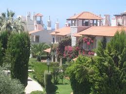 old village hotel ov int vilamoura portugal booking com