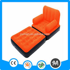 inflatable sofa inflatable sofa suppliers and manufacturers at