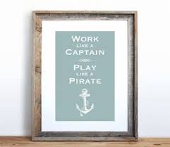 wedding quotes nautical best 25 nautical quotes ideas on sailing quotes