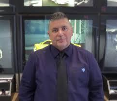 lexus vehicle delivery specialist lexus of smithtown employees