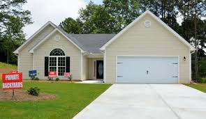 home sales steady in st johns county as prices rise st