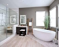 popular bathroom tile shower designs master bathroom tile ideas popular bathroom shower tile small master