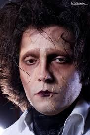 Saw Halloween Makeup by 114 Best Bruise Cut Blister U0026 Burn Make Up Images On Pinterest
