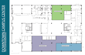 floor planning floor plans space planning and analysis