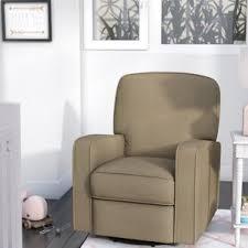 Rv Recliner Sofa Small Rv Recliners Wayfair