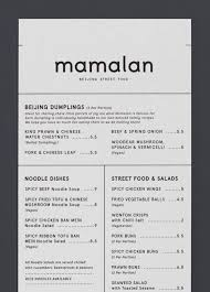 the 25 best cafe menu boards ideas on pinterest cafe menu cafe