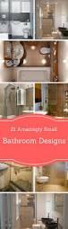 Bathroom Design Pictures 428 Best Bathroom Designs And Ideas Images On Pinterest Master