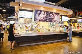 terminal 21 bangkok bangkok shopping mall
