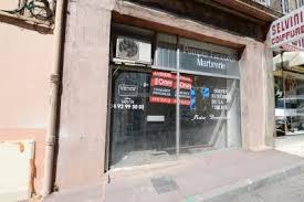 chambre de commerce grasse achat bureau commerce grasse annonces bureaux commerces