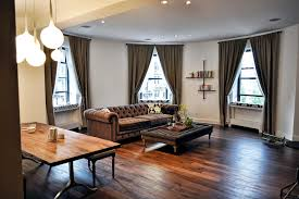 Restoration Hardware Living Rooms Restoration Hardware Sofa Living Room Eclectic With None