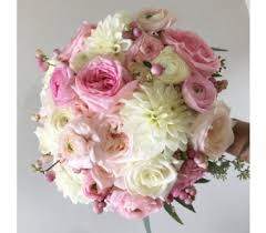 Wedding Flowers Ri Wedding Events Gallery Delivery Westerly Ri Rosanna U0027s Flowers