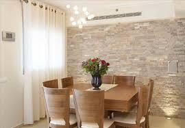 Gardinen Modern Wohnzimmer Braun Esszimmer Vorhang Ideen Home Design Bilder Ideen
