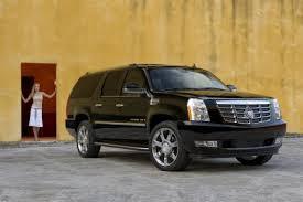 2011 cadillac escalade hybrid dünyanın resmi 2011 cadillac escalade hybrid luxury suv
