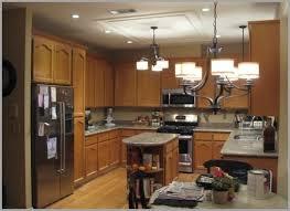recessed kitchen lighting ideas recessed lights cathedral ceiling buy kitchen lighting ideas