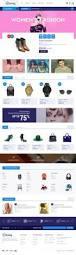 garbini multipurpose magento theme website webshop ecommerce