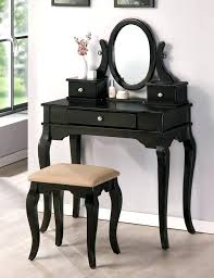 Jewelry Vanity Table Vanities Charming Bedroom Vanity Set Black Makeup Vanity Table