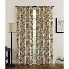 Cynthia Rowley Bathroom Cynthia Rowley Bedroom Curtains Bedroom Turquoise Bedroom Curtains