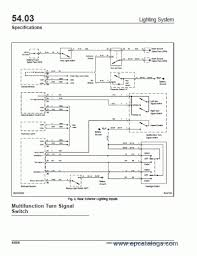 wiring diagrams wiring diagram for 2007 freightliner columbia