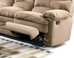 modern recliner paris modern power recliner sectional sofa australia bed 17798