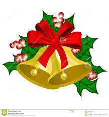 christmas background royalty free stock image image 34592076