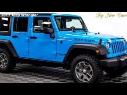 chief jeep wrangler 2017 2017 jeep wrangler unlimited chief 1080q youtube