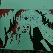 Seeking De Que Trata Hide And Seek By Seeu Música Anime Amino Amino