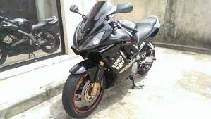 buy honda cbr hyper 2006 7 honda cbr 600f super bike selling perfect