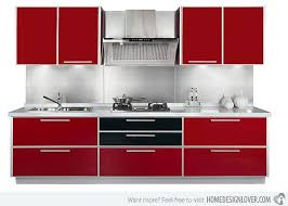 15 extremely sleek and contemporary 8 best kitchen images on kitchens cooking food and