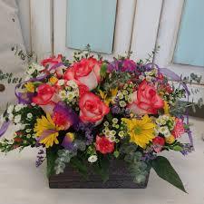 winter park florist winter springs florist flower delivery by winter springs florist