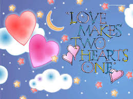 beautiful romantic love quotes wallpapers love quotes hd images