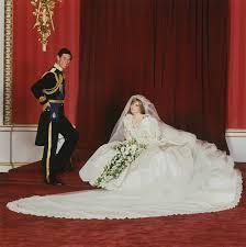wedding dresses lichfield charles diana by lichfield lichfield