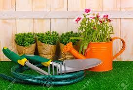 garden design garden design with gardening times record with deck