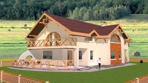 simple bungalow house designs in nigeria youtube