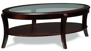 coffee table round black glass top coffee table ikea glass top