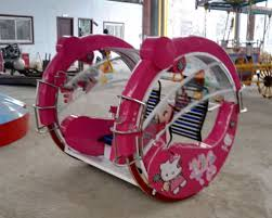 leswing car sale beston amusement rides