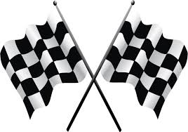 Flags In Nascar Race Flags Free Download Clip Art Free Clip Art On Clipart