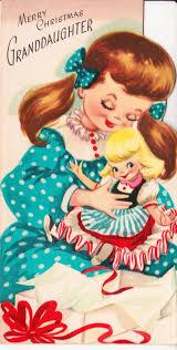 lexus van papier 186 best print outs images on pinterest vintage cards vintage