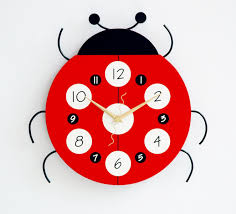 wall clocks u2013 an amazing element to enhance your home decor