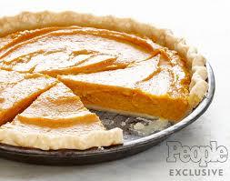 burrell s maple pumpkin sweet potato pie recipe