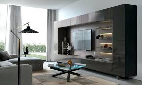 Living Room Furniture For Tv Media Tv Cabinets And Living Room Furniture And Uk Tv