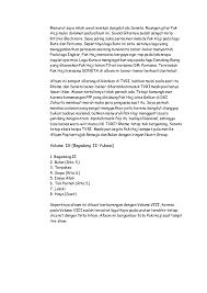 film rhoma irama begadang 2 daftar lagu lengkap rhoma irama album stf lain2